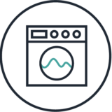 consumer products icon