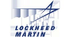 Lockheed-Martin_2